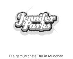 Jennifer Parks Bar