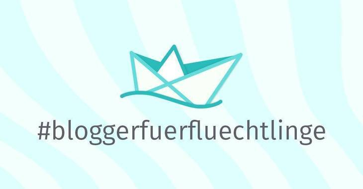 fill_730x380_bloggerfuerfluechtlinge_header