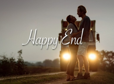 artikel_385x285_happy_end